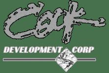 Artistry In Metal – Creative Designs Logo